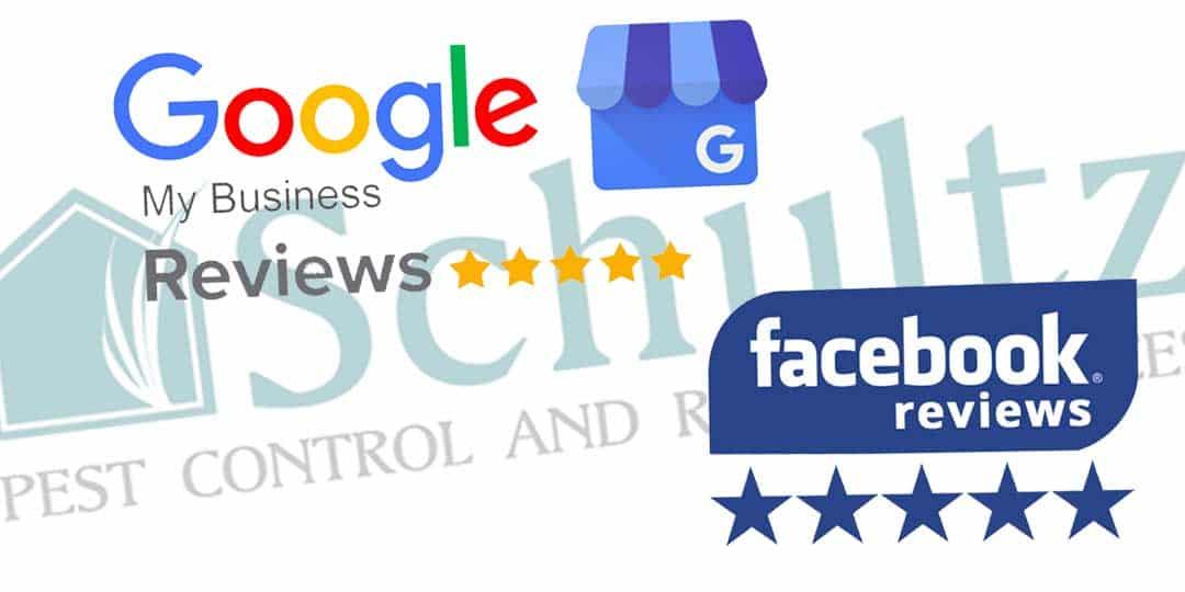 customer-reviews-schultz-services-grand-rapids-mi