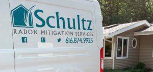 residential-radon-testing-and-mitigation-services-schultz-services-grand-rapids-mi
