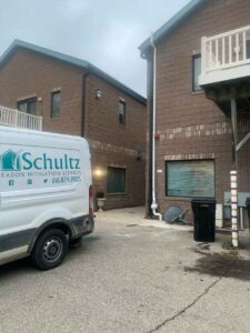 commercial-radon-mitigation-install-by-schultz-services